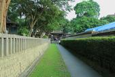 板橋林家花園:DPP_9596.jpg