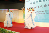 2012台北國際旅展_ 2:DPP_9892.jpg