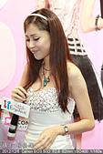 2012 資訊月_Show Girl _ 2:DPP_10140.jpg