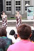 2011華山藝術生活節(四):DPP_7327.jpg