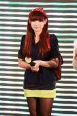 2011臺北國際旅遊展(二):DPP_7896.jpg