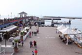 淡水漁人碼頭:DPP_1392.JPG