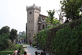 天堂城堡:DPP_1914.JPG