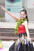2011華山藝術生活節(四):DPP_7345.jpg