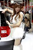 2012台北車展 _Show Girl:DPP_8250.jpg