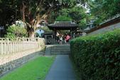 板橋林家花園:DPP_9597.jpg