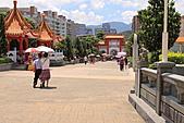 三峽風景區:DPP_2253.JPG
