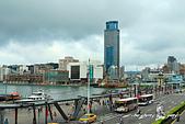 2013/10/10基隆港:DPP_11602.jpg