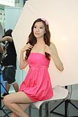2012台北國際數位攝影器材暨影音大展 _SHOW GIRL:DPP_9673.jpg