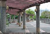 新莊運動中心:DPP_10684.jpg