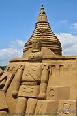 2015 福隆國際沙雕藝術季:DPP_15738.jpg