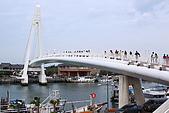 淡水漁人碼頭:DPP_1393.JPG