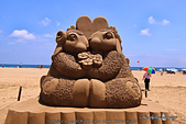 2015 福隆國際沙雕藝術季:DPP_15741.jpg