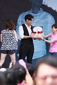 2011/09/18_楊宗緯西門町簽唱會:DPP_6236.JPG