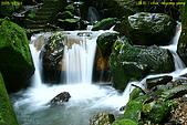 大屯山瀑布:IMG_0539