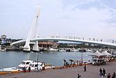 淡水漁人碼頭:DPP_1394.JPG