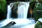 大屯山瀑布:IMG_0541