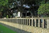 板橋林家花園:DPP_9598.jpg