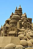 2015 福隆國際沙雕藝術季:DPP_15744.jpg