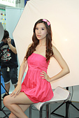 2012台北國際數位攝影器材暨影音大展 _SHOW GIRL:DPP_9674.jpg