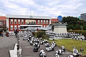 貓熊世界之旅_空軍總司令部舊址:DPP_14560.jpg
