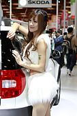 2012台北車展 _Show Girl:DPP_8251.jpg