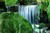 大屯山瀑布:IMG_0542