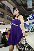 2012台北車展 _Show Girl:DPP_8218.jpg