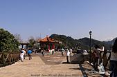 石門水庫:DPP_14754.jpg