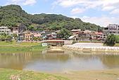 三峽風景區:DPP_2254.JPG