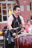 2011華山藝術生活節(三) :DPP_7288.JPG