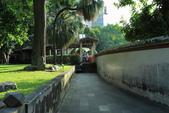 板橋林家花園:DPP_9599.jpg