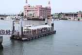 淡水漁人碼頭:DPP_1395.JPG