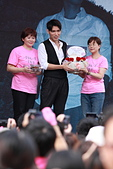 2011/09/18_楊宗緯西門町簽唱會:DPP_6237.JPG