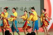 2011臺北國際旅遊展(二):DPP_7947.jpg
