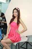 2012台北國際數位攝影器材暨影音大展 _SHOW GIRL:DPP_9675.jpg