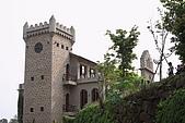 天堂城堡:DPP_1915.JPG