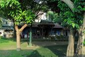 板橋林家花園:DPP_9600.jpg