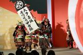 2011臺北國際旅遊展(二):DPP_7899.jpg