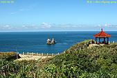 北海岸之旅:IMG_1092