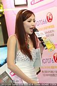 2012 資訊月_Show Girl _ 2:DPP_10142.jpg