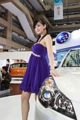 2012台北車展 _Show Girl:DPP_8220.jpg