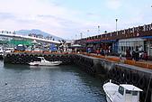 淡水漁人碼頭:DPP_1397.JPG