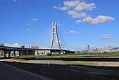 新北橋:DPP_2281.JPG