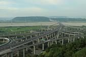國道 3_中清系統交流道:DPP_9575.jpg
