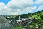 台灣高鐵:DPP_11524.jpg