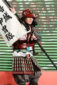 2011臺北國際旅遊展(二):DPP_7900.jpg