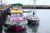 淡水漁人碼頭:DPP_1398.JPG