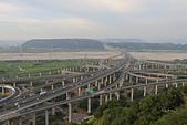 國道 3_中清系統交流道:DPP_9576.jpg