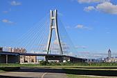 新北橋:DPP_2282.JPG